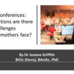header_conference