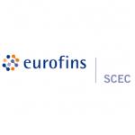 Eurofins SCEC