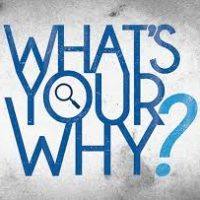 WHAT'S YOUR WHY? | TIM DYKE, A VETERINARYCAREERS.COM.AU GUEST BLOG