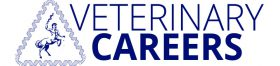 Veterinary Careers logo
