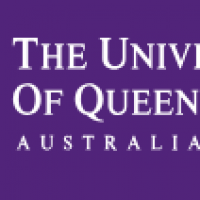 The University of Queensland – Miriam E. Wippell Undergraduate Scholarship