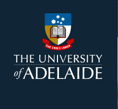 phd scholarships australia
