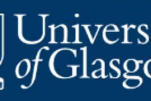 University of Glasgow ONE HEALTH