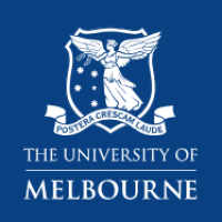 University of Melbourne – Housing Bursary