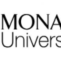 Monash University – Animal Ethics Committee (AEC) Membership
