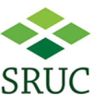 PhD Studentship – Animal health in marine ecosystems: machine learning and data science to discover structure in unstructured data 2019 – Stirling and Inverness, UK