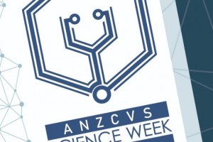 ANZCVS Science Week 2019 – Emergency and Critical Care Mechanical Ventilation: Basics and Advanced – 3 July, 2019