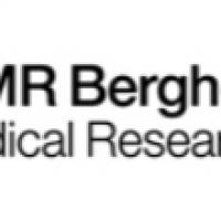 Volunteer Animal Ethics Committee Members – QIMR Berghofer Medical Research Institute
