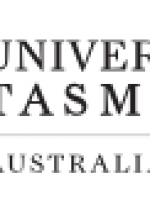 University of Tasmania – Ethics Committee