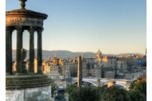 ECVPH AGM & Annual Scientific Conference 2019 – Edinburgh, UK