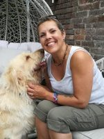 A VeterinaryCareers.com.au interview of Kay Irvine, Vet Coach