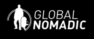This image has an empty alt attribute; its file name is global-nomadic.png