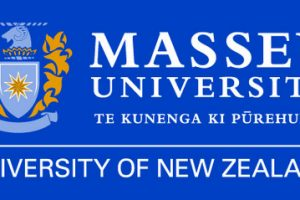Courses for 2020 at Massey University – New Zealand