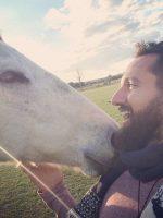 A VeterinaryCareers.com.au interview of John Bonnici
