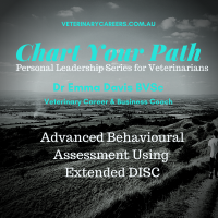 Are you interested in uncovering your leadership style?