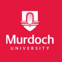 Murdoch University Strategic Partnership PhD Scholarships