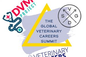 New summit aimed at inspiring veterinary career growth and diversity