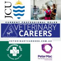 VeterinaryCareers.com.au  Job Roundup 22/10/2020  A list of 33 Currently Advertised jobs
