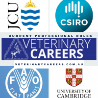 VeterinaryCareers.com.au  Job Roundup 06/11/2020  A list of 39 Currently Advertised jobs