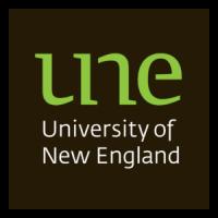 The University of New England – EOI -Independent Board Member Animal Genetics & Breeding Unit