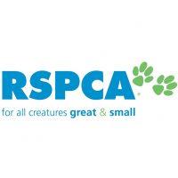 RSPCA Australia's Sybil Emslie Animal Law Scholarship 2021
